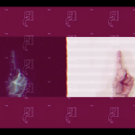 Video-still_QIAO-Qing_Finger